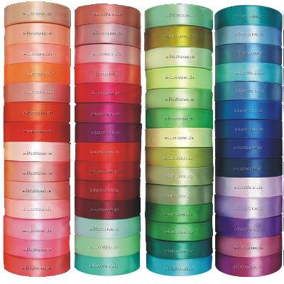 Fransenborte aus Baumwolle 30mm//20m  Baumwollfransen Vorhang Farbvielfalt Deko